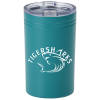 View Image 1 of 4 of Sherpa Vacuum Travel Tumbler and Insulator - 11 oz.
