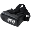 Utopia Virtual Reality Headset