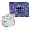 Fashion First Aid Kit - Floral