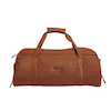 Marble Canyon Leather Sport Duffel
