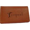 Cross Canyon Business Card Case-Wallet