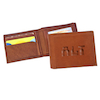 Grand Lake Convertible Leather Wallet