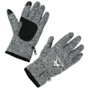 View Image 1 of 3 of Heathered Touch Screen Gloves