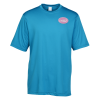 Resolve Performance T-Shirt - Men's - Embroidered