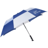 "Fiberglass Golf Umbrella - 58"" Arc - 24 hr"