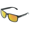 RIV-IT Mirrored Sunglasses