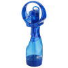 O2COOL Large Deluxe Misting Fan