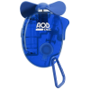 O2COOL Personal Misting Fan
