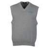 Milano Knit Sweater Vest