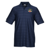 Slazenger Accord Polo - Men's