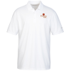 View Image 1 of 3 of Nike Smooth Performance Polo