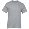 Jerzees Dri-Power TriBlend T-Shirt - Men's - Embroidered