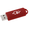 Clicker USB Drive - 256MB