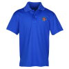 Origin Performance Pique Polo - Youth