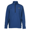 Nike 1/2-Zip Pullover Windshirt - 24 hr