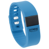 Activity Tracker Wristband