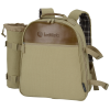 Field & Co Cambridge Picnic Backpack Set