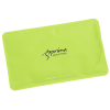 View Image 1 of 3 of Reusable Gel Hot/Cold Pack