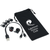 Tonic True Wireless Ear Buds - 24 hr
