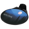 View Image 1 of 4 of Smart Stand Mouse Mat