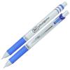 Pentel EnerGize Mechanical Pencil - Silver