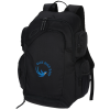 Oakley 32L Method Backpack