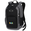 View Image 1 of 4 of Oakley v2 Enduro 22L Backpack
