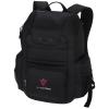 View Image 1 of 4 of Oakley v2 Enduro 25L Backpack