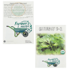 Organic Seed Packet - Parsley