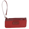 St. Regis Hand Purse