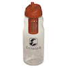 Guzzy Filter Sport Bottle - 22 oz.