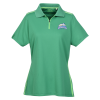 Slazenger Balance Polo - Ladies'
