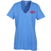 Sarek V-Neck Tee - Ladies'