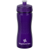 Refresh Zenith Water Bottle - 16 oz. - 24 hr
