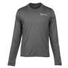 OGIO Endurance Pulsate Long Sleeve T-Shirt - Men's