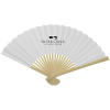 View the Folding Hand Fan