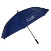 totes NeverWet Auto Open Golf Umbrella - 64