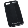 Thule Atmos X3 iPhone Case - 7