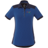 Laramie Performance Stretch Polo - Ladies' - 24 hr