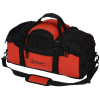 View Image 1 of 6 of Basecamp Beast of Burden Convertible Backpack