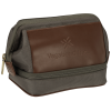 Cutter & Buck Bainbridge Dopp Kit