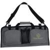Yoga Mat Carrier Bag