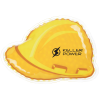 View Image 1 of 2 of Mini Hot/Cold Pack - Hard Hat