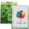 Standard Series Seed Packet - Oregano