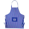 Pro's Choice Kitchen Apron