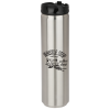 Vacuum Can Travel Tumbler - 20 oz. - 24 hr
