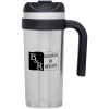 Cayman Travel Mug - 16 oz. - 24 hr
