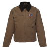 DRI DUCK Outlaw Boulder Cloth Jacket