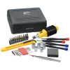 Household 30 Piece Tool Set