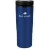 Martillo Travel Tumbler - 15 oz. - 24 hr
